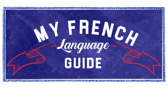 My French Language Guide